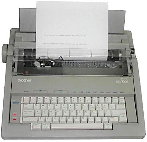 Office Equipment - CESC